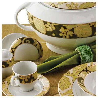 kutahya-porselen-87-parca-51597-desen-yemek-takimi