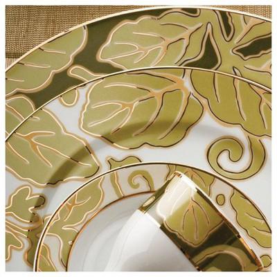 Kütahya Porselen 87 Parça 51597 Desen Yemek Takımı