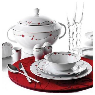 kutahya-porselen-87-parca-9359-desen-yemek-takimi