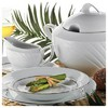 kutahya-porselen-demet-85-parca-platin-fileli-yemek-takimi