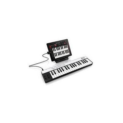 Ik Multimedia Irig Keys Lightning Klavye Müzik Seti