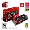 MSI Radeon RX 480 Gaming X 4G Ekran Kartı