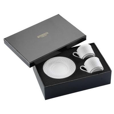 Mitterteich Polo Kahve Fincan Takımı Çay Seti