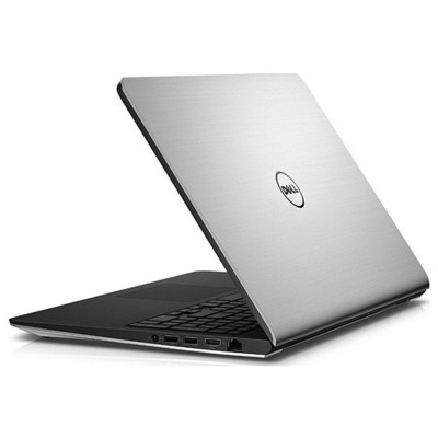 Dell Latitude 15 5548 Laptop - G20W45C