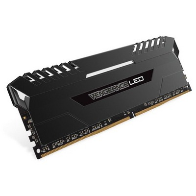 corsair-vengeance-led-beyaz-led-li-ddr4-3000mhz-cl15-16gb-2x8gb-dual-15-17-17-35