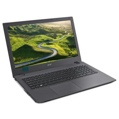 Acer Aspire E E5-573G Laptop (NX.MVMEY.018)