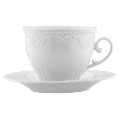Mitterteich Caprice Çay Fincan Takımı Çay Seti