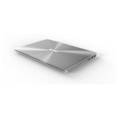 Asus ZenBook UX310UQ-GL103TC Ultrabook