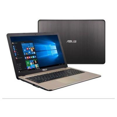 Asus VivoBook X540LA-XX265DC Laptop