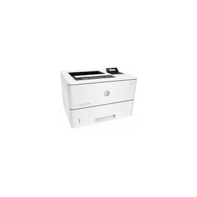 HP LaserJet Ultra M106w Mono Lazer Yazıcı
