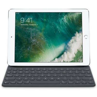 Apple Ipad Pro 9,7' 'smart Keyboard Tablet Standı