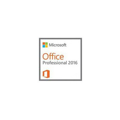 microsoft-office-pro-2016-win-all-lng-middle-east-em-pk-lic-online-dwnld-c2r-nr