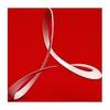 Adobe Acrobat Pro Dc Subs All Mlp 1 User 12 Months Rnwl Ofis Yazılımı