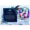 Adobe Photoshop Cc All Mlp 12 Ay 1 User Ofis Yazılımı