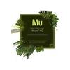 Adobe Muse Cc Mlp 1 User 12 Ays Ofis Yazılımı