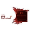 Adobe Flash Professional Cc Mlp 1 User 12 Months Ofis Yazılımı