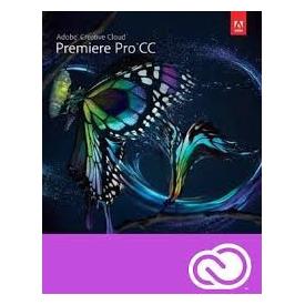Adobe Creative Cloud For Teams Promo 12 Months 1 User Ofis Yazılımı