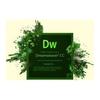 Adobe Dreamweaver Cc Mlp 1 User 12 Monts Promo Ofis Yazılımı
