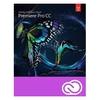 Adobe Premiere Pro Cc Mlp 1 User 12 Months Ofis Yazılımı