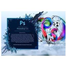Adobe After Effects Cc Mlp 1 User 12 Months Ofis Yazılımı
