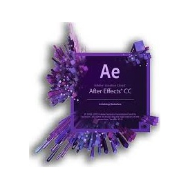 adobe-after-effects-cc-mlp-1-user-12-months