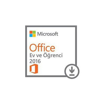 microsoft-office-home-and-student-2016-win-alllng-mideast-em-pkl-onln-dwnld-c2r-