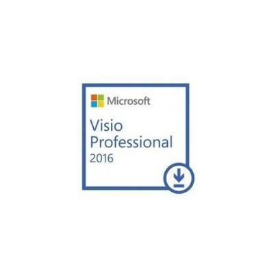 microsoft-visio-pro-2016-win-all-lng-pk-lic-online-dwnld-c2r-nr