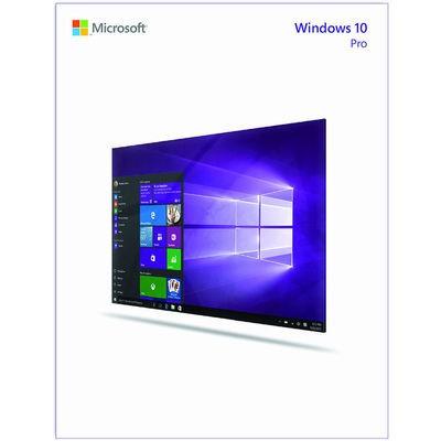Microsoft Windows 10 Pro Dijital Lisans (FQC-09131)