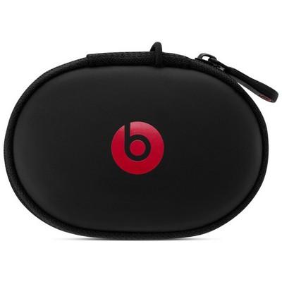 Apple Powerbeats2 Kablosuz Siyah Kulakiçi Kulaklık Kancalı Kulaklık