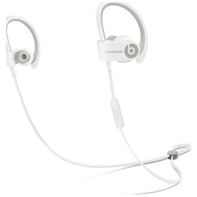 Apple Beats Powerbeats2 Kulak İçi Kulaklık (MHBG2ZE/A)