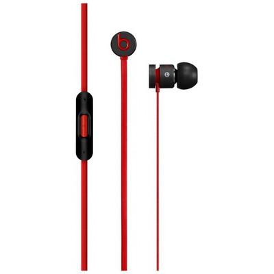 Apple urBeats  - Siyah Kulak İçi Kulaklık