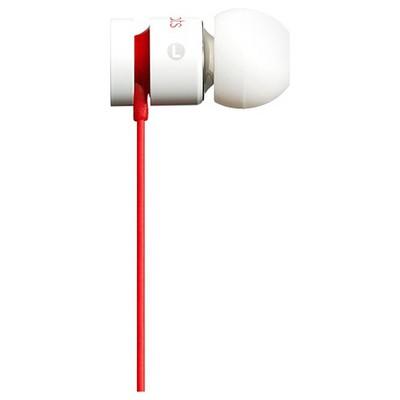 Apple urBeats  - Beyaz Kulak İçi Kulaklık