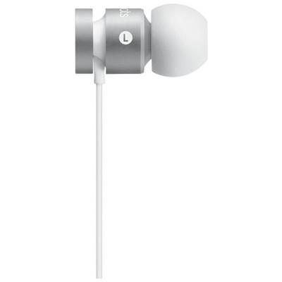 Apple urBeats  - Gümüş Kulak İçi Kulaklık