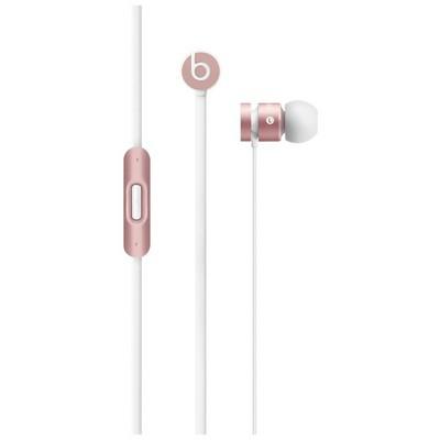 Apple urBeats  - Rose Altın Kulak İçi Kulaklık