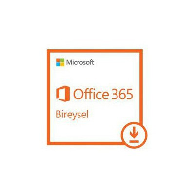 microsoft-office-365-personal-32-64-alllngsub-pklic-1yr-online-mide-emc2r-nr