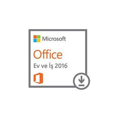 microsoft-office-home-and-business-2016-win-alllng-mideastem-pkl-onln-dwnld-c2r-