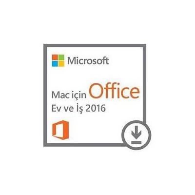 microsoft-off-mac-home-bus-1pk-2016-alllng-pklic-onln-mideast-em-dwnld-c2r-nr