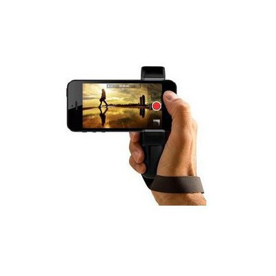 SHOULDERPOD Iphone Grip Cep Telefonu Aksesuarı
