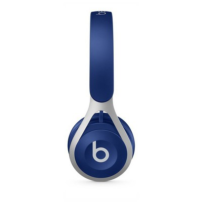 Apple Beats EP On-Ear Kulaklık - Mavi (ML9D2ZE/A)