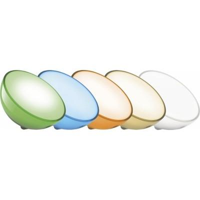Philips  Hue Go White Taşınabilir Işık