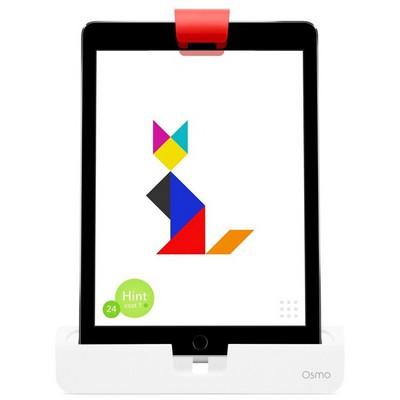 OSMO Eğitici iPad Oyun Kiti Akıllı Oyuncaklar