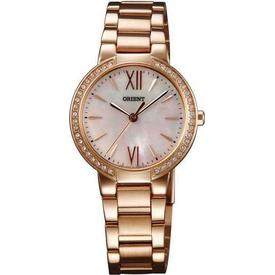 Orient Fqc0m001w0 Kadın Kol Saati