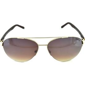Despada 1481 C1 60 Erkek Erkek Güneş Gözlüğü
