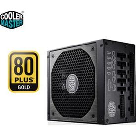 cooler-master-v1000-rsa00-afbag1-eu-1000w-80-gold-13-5-cm-fan-full-moduler-guc-k