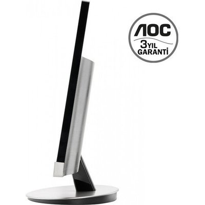 """AOC I2769VM 27"""" 1ms Full HD Monitör"""