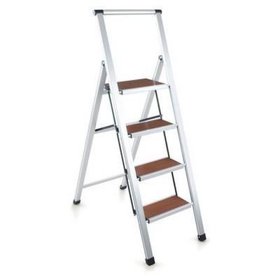 Doğrular 4 Basamak Comfort Merdiven Ev Gereci