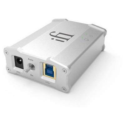 IFI Nano Iusb 3.0 Ses Kartı
