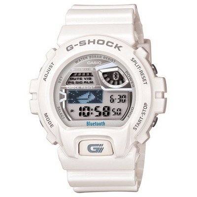 Casio Gb-6900ab-7dr G-shock Erkek Kol Saati