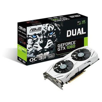 asus-dual-gtx1060-o3g-gtx-1060-3gb-192-bit-ekran-karti