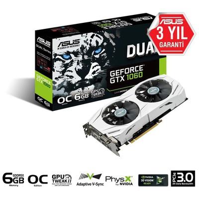 asus-dual-gtx1060-6g-gtx-1060-6gb-192-bit-ekran-karti
